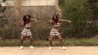 BREAK - Mikel Twin version DANCE COVER #BREAKCHALLENGE Ft SHEIN