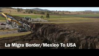 Battle: La Migra 2015 (Preview Trailer) Coming Soon!