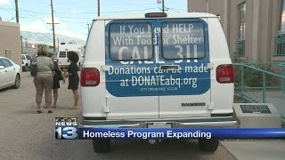 Albuquerque's 'There's a Better Way' program spreading across the country