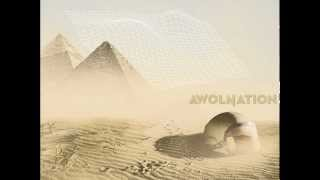 Awolnation - Sail - Unlimited Gravity [Remix InspiRed]