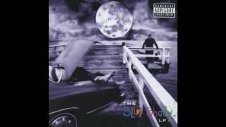 Eminem - Role Model - The Slim Shady LP (HD)