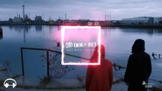 Otto Knows ft. Avicii - Back Where I Belong (WildVibes & JD Remix)