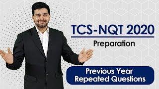 TCS Ninja NQT 2020 Preparation | Solving Alphabet Pattern