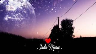 Jai Wolf -  Gravity (feat. JMR)