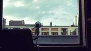 Alex Beaupain - Grands soirs (extrait)