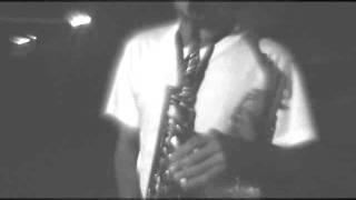 Tabaco City Night Jazz