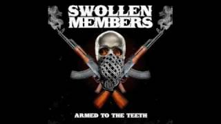 Swollen Members: Reclaim The Throne (Ft. Tre Nyce & Young Kazh)
