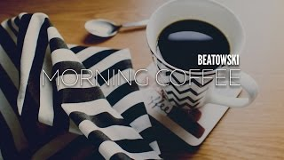 Soul Jazz Hip Hop Instrumental   Morning Coffee
