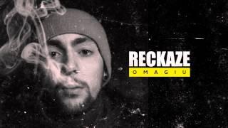 Reckaze - Ezitări (cu Adverss și DJ Twist) (prod. Keri)