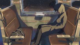 rainlord. - i wonder
