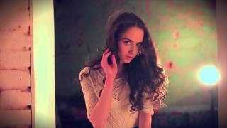 Olesya Dolinko new