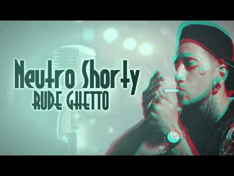 Original de Neutro Shorty Daddy Letra y Video