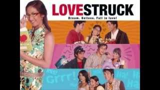 Lovestruck OST: 09 - Together Forever (Instrumental)