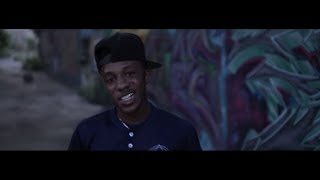 """Dillon Cooper - Knuckle Up """"OFFICIAL MUSIC VIDEO"""""""