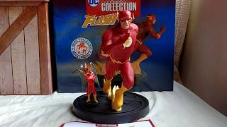 MEGA FLASH (Eaglemoss)