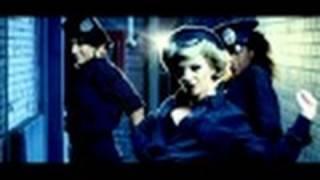 Alexandra Stan - Mr. Saxobeat 3D ( Official Music Video ) PARODIE