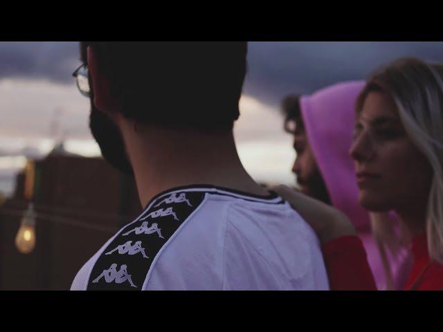 Fade (IN) music video