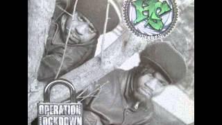 Heltah Skeltah - Soldiers Gone Psyco 1996 (Instrumental) Looped