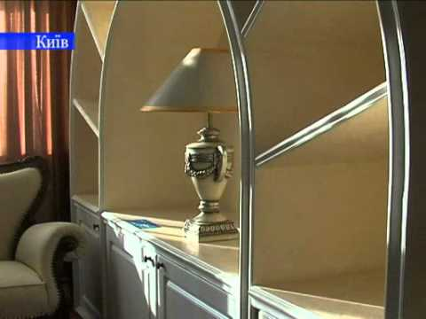 2006-Киев-02-гостиница на воде.