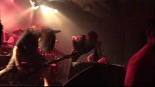 Suicide Silence - Smoke [HD VIDEO]