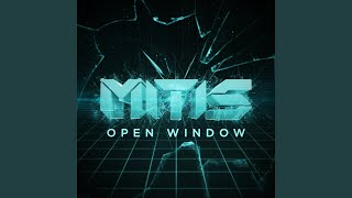 Open Window (Original Mix)