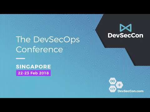 Opening Keynote: Lessons learned defending web applications in the age of DevOps/Cloud