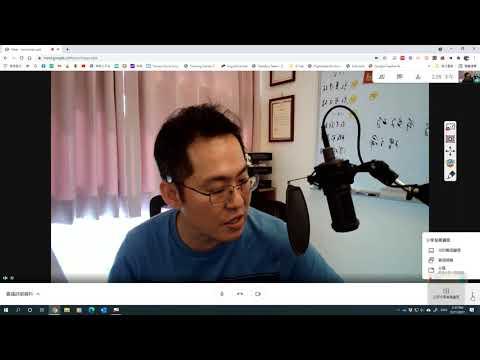 運用立體聲混音及麥克風的「聆聽此裝置」讓學生同時聽到老師電腦裡的聲音及麥克風聲音 - YouTube