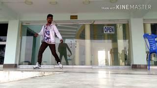 GDS DANCE COMPANY  TU TU TARA HD Video