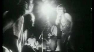 Cold Chisel- Hand Out Of My Pocket