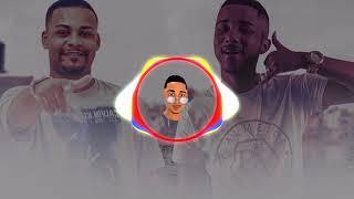 MC JUNINHO FSF - ELA PASSOU FALEI PSIU LIGHT ((DJ'S BRUNO DA COLÔMBIA,KIM QUARESMA,JUNINHO 22))
