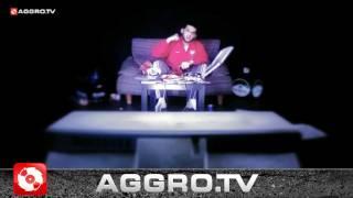 TONY D - JACKPOT (OFFICIAL HD VERSION AGGRO BERLIN)