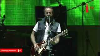 Molotov Marciano (en vivo Vive latino 2015)