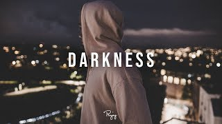 """Darkness"" - Freestyle Rap Beat | Free Hip Hop Instrumental Music 2018 | WilliamBeats #Instrumentals"