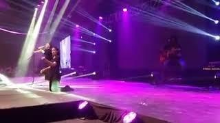Priscilla Alcântara - Me Espera (cover Sandy ft Tiago Iorc)