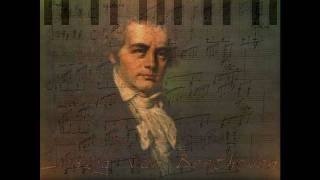 Beethoven - 5th Symphony Metal Version