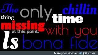Kid Cudi- Teleport To Me [Lyrics] (Full Song!!!)
