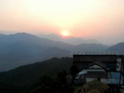 【Nepal Pokhara】ネパール  ポカラ 3/5
