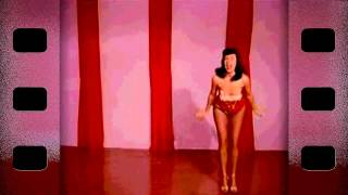 Sam The Sham And The Pharaohs - Wooly Bully (Dj-Mambito Edit)