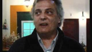 "António Moreira da Silva - ""Oh! Fado Reza por Mim"""