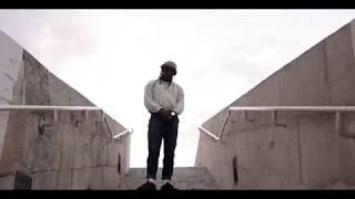 Stiven Cruz - Unas Voces
