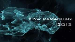 After Effects Template for CS4 (Intro Majlis Penutupan Ihya' Ramadhan 2013)