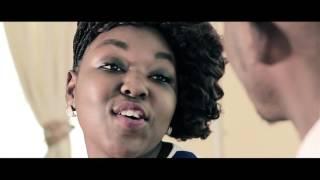 Mathias Mhere & Nyasha Mutonhori  Mudiwa wemoyo Official Video 2016NAXO Films zim gospel width=