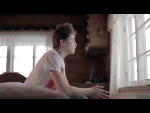 robin-haluan-sun-palaavan-teaser-universal-music-finland