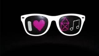 Steve Aoki, Chris Lake feat Tujamo - Boneless (Original Mix)
