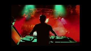 Pop Hip Hop Instrumental Beat  December 2011   2012 - Dance Club