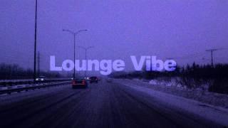 Lounge Music Selection - Jazz Hip Hop Instrumental - [ Snowflake ]