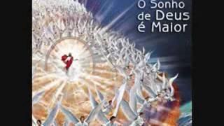 Mattos Nascimento ``anjos poderosos´´