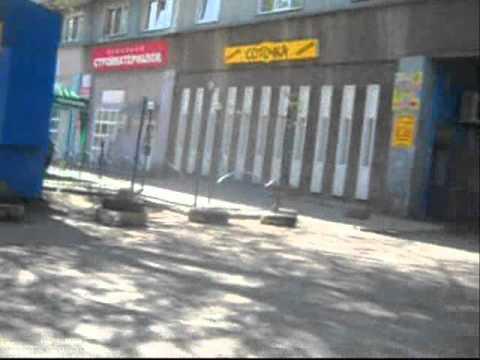 28.04.2012 Zaporizhzhya.Ukraine..wmv