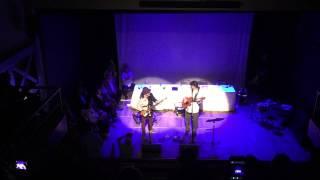 Canta Brasil - Moraes Moreira e Geraldo Azevedo