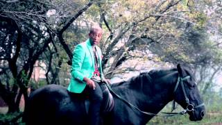 Mr Bow-Massinguitane Official Music Video HD  (By V&S Pro Music) width=